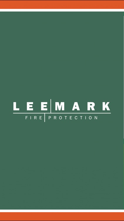Lee Mark Fire Protection - Bizbag