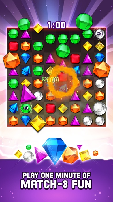 bejeweled blitz android app download