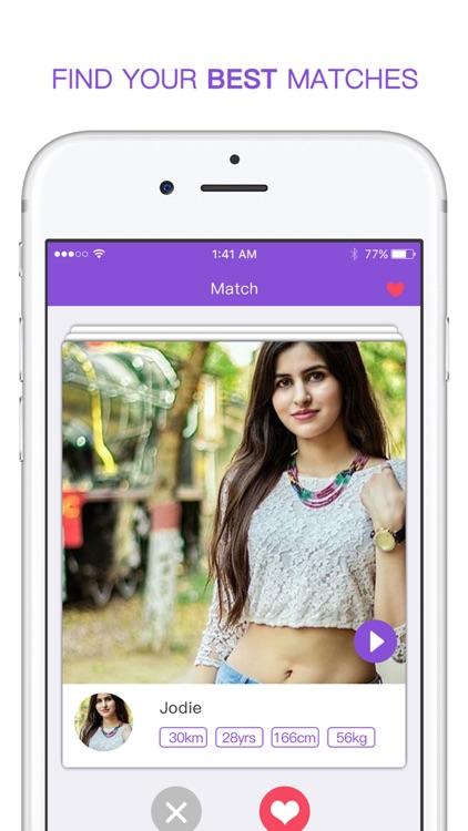 bedste online dating apps Indien homoseksuel dating i scunthorpe