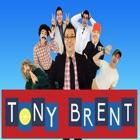 TonyBrent icon