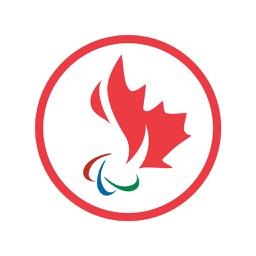 Team Canada Rio 2016