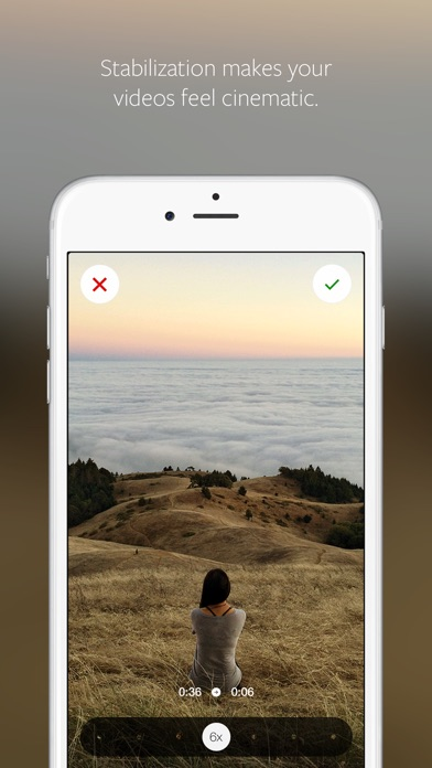 Download Hyperlapse from Instagram for Pc