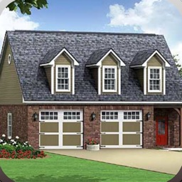 Carriage - House Plans