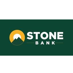 Stone Bank Mobile Banking