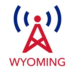 Radio Channel Wyoming FM Online Streaming