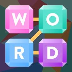 Activities of Word Diamonds HD