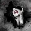 Gothic Art Wallpaper HD: Zitate