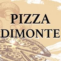Pizza Dimonte Wolverhampton App Apps Store