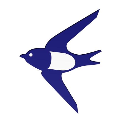 会計ソフト freee (フリー) 確定申告/青色申告に対応