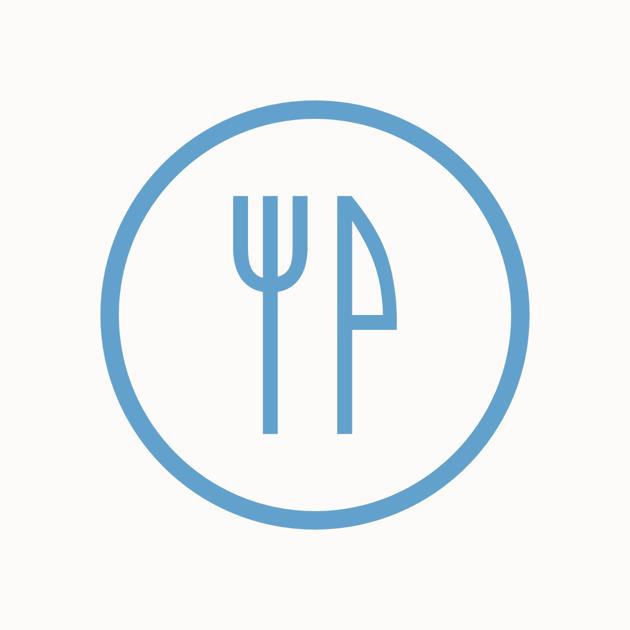 hygienic the food hygiene ratings app