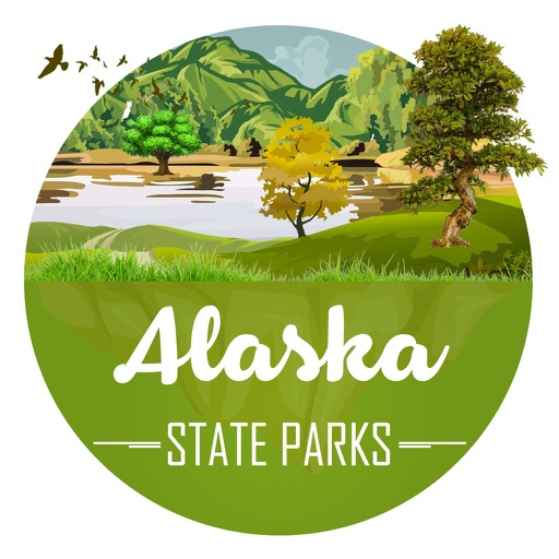 Alaska State Parks
