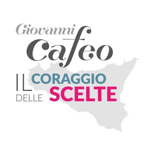 Giovanni Cafeo App