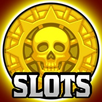 Codes for Slots of the Caribbean Fun Hack