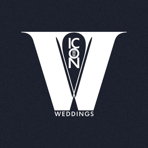 ICON WEDDINGS