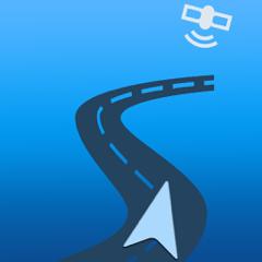 FollowMe - GPS Mobile Location Tracker