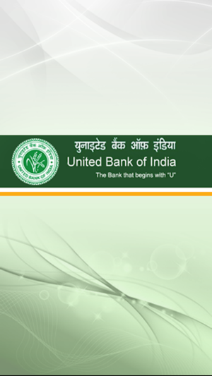 United bank of india on the app store.