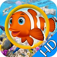 Codes for Free Hidden Objects:Seaside Search & Find Hidden Object Games Hack