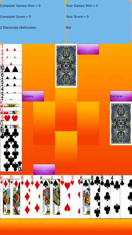 Bridge Classic screenshot-3