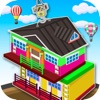 Stack Houses Reviews