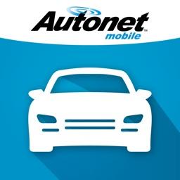 My Autonet