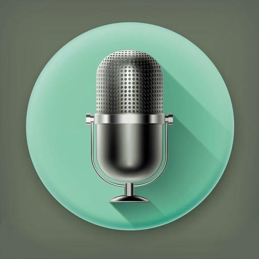 Voice Change.r Prank Call - Sound Effects Recorder