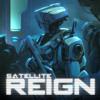 Satellite Reign - MP Digital, LLC