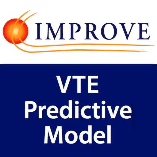 VTE Predictive Model