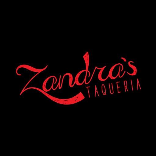 Zandra's Taqueria