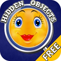 Codes for Free Hidden Object Games:Hidden Mania 4 Hack