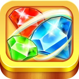 Phanet Jewels Challenge