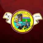 Academia Sangermeña icon