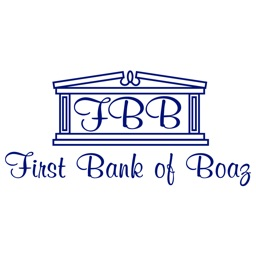 First Bank of Boaz Mobile