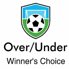 Over - Under tips
