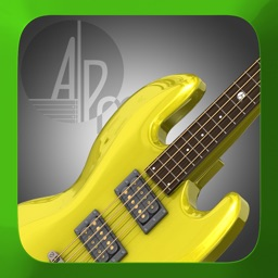 PlayAlong Bass Guitar