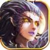 银河战争-人族虫族神族3大星球大战