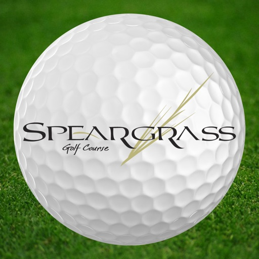 Speargrass Golf Course