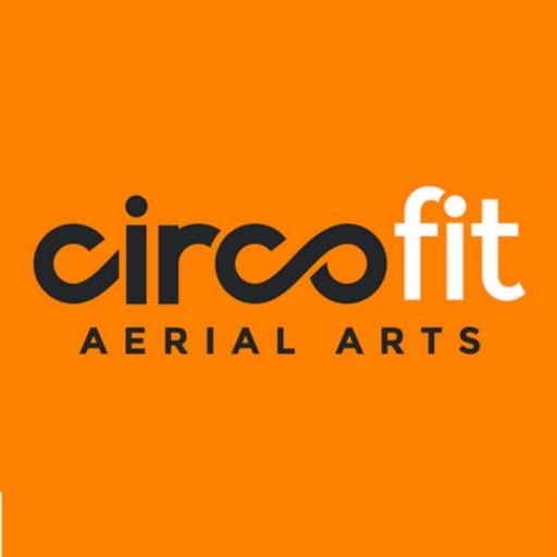 CircoFit