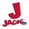 Listen to 107 JACK fm Berkshire on your iPhone, iPad and iPod Touch