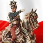 Polska Muzyka Patriotyczna i Wojskowa icon