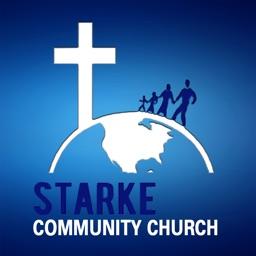 Starke Community Church