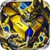 メタル戦記 iPhone / iPad