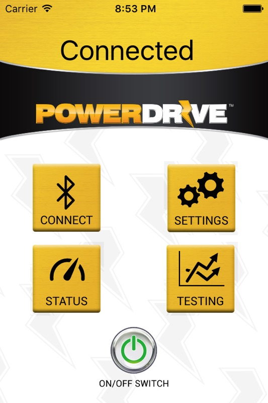 Powerdrive Online Game Hack And Cheat Gehack Com