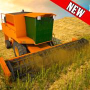 农业模拟器游戏2018