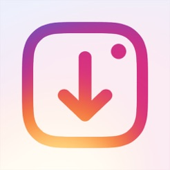 ‎InstaRepost for Instagram - Repost Photos & Videos