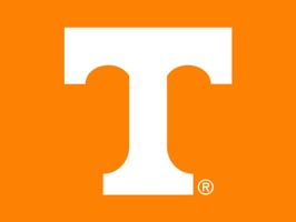 Tennessee Football Stickers