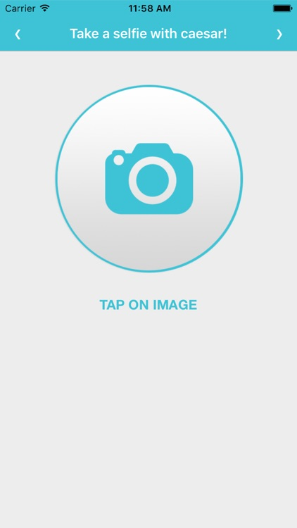 Pets Care App screenshot-3