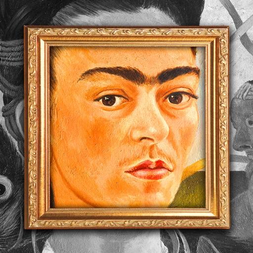 Frida Kahlo Museum Visitor Guide