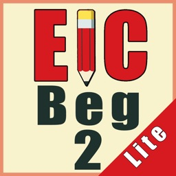 Editor in Chief® Beg 2 (Lite)