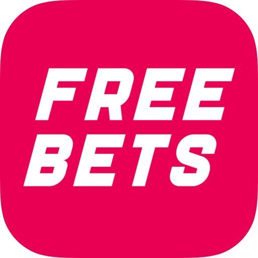 Online betting free bets uk athletics europro tour betting line