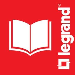 Wiremold Literature App